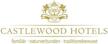 Logo Kurhaushotel Bad Salzhausen