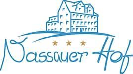 Logo Nassauer Hof Limburg