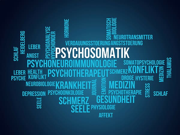 Verschiedene Papierdöschen mit Pillen - Seminar-Organisation-Fuchs